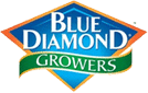 logo-blue-diamond-growers