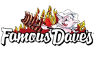 logo-famous-daves