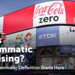 what-is-programmatic-advertising-the-best-programmatic-definition-starts-here-zero-company