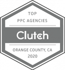 clutch-top-ppc-badge