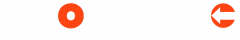 zerocompany-logo-white-letters-no-extra-text1